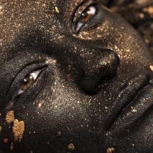 Casting per modella, beauty per Makeup Artist Internazionale