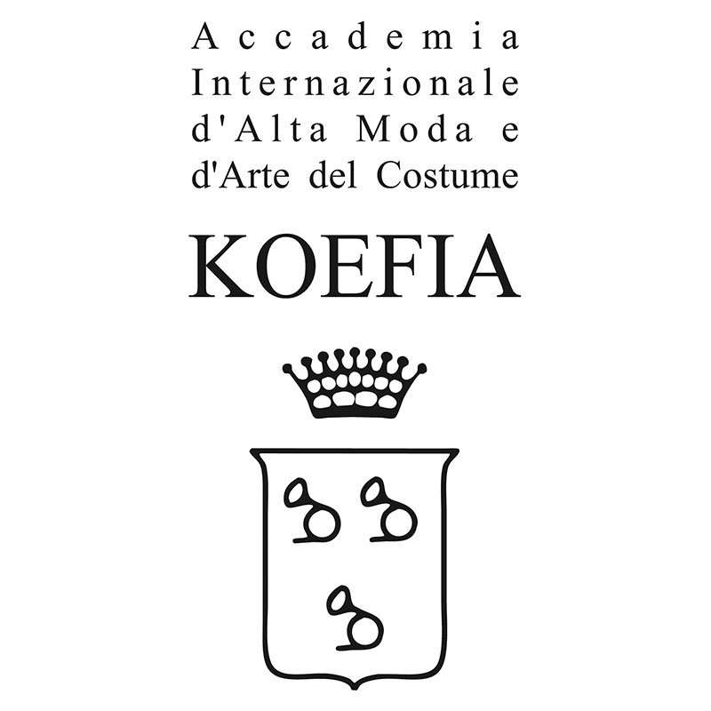 Accademia Koefia